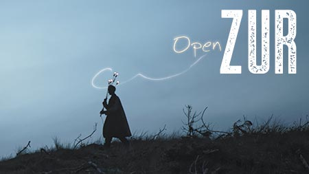 Actu_OpenZUR