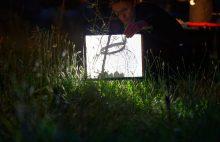 InStantané 2e mouvement - Photos © Jef Rabillon