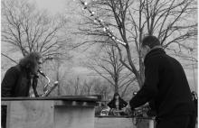 Le Carillon Lithophonique, édition 2018 - Photos © Jef Rabillon