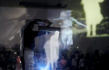 InStantané 8e mouvement - Photos © Jef Rabillon