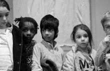 InStantané 8e mouvement (coulisses) - Photos © Jef Rabillon