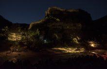 nCorso 2e mvt L'Affût - Gap © photo Jef Rabillon